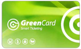 greencard_student-pay-front