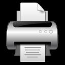 devices-printer-icon