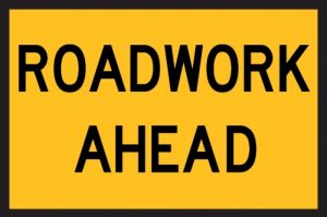 roadwork_ahead_sign