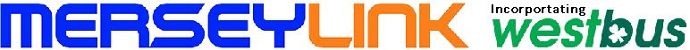 Merseylink Logo